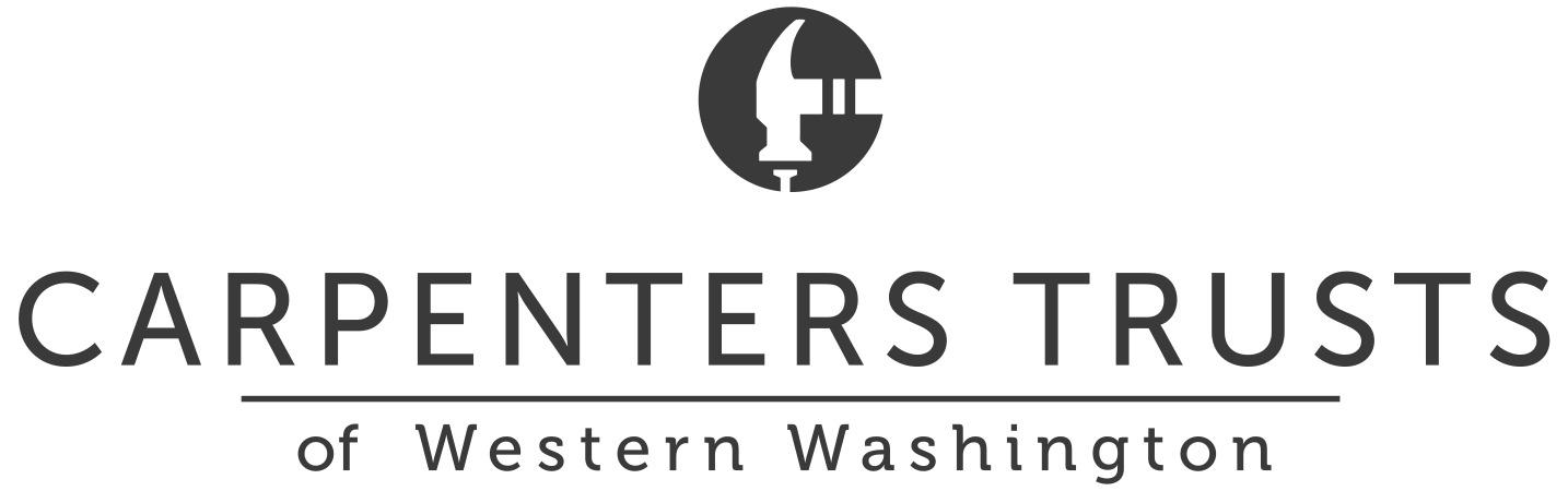 Carpenter's Trusts